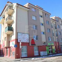 2 izbový byt, Dunajská Streda, 50 m², Pôvodný stav