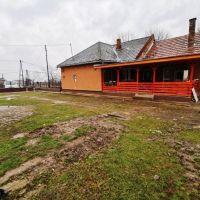 Rodinný dom, Vizsoly, 72 m², Kompletná rekonštrukcia