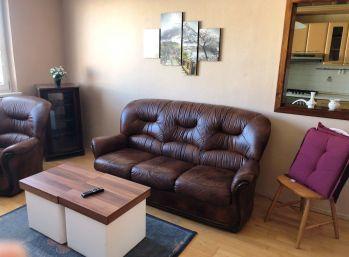 BA IV. 4 izbový byt na Hlavačikovej ulici s krásnym výhľadom