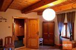 Rodinný dom - Terchová - Fotografia 10