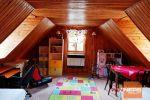 Rodinný dom - Terchová - Fotografia 17