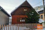 Rodinný dom - Terchová - Fotografia 2