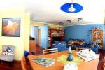 PREDAJ : veľmi zaujímavý 4 izbový veľký byt v širšom centre Banskej Bystrice