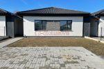 Rodinný dom v novej lokalite Šamorína