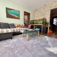 4 izbový byt, Žilina, 84 m², Čiastočná rekonštrukcia