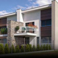 Rodinný dom, Nové Zámky, 170 m², Vo výstavbe