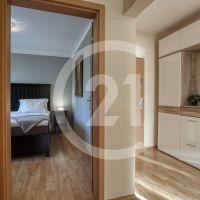 2 izbový byt, Nitra, 52 m², Kompletná rekonštrukcia