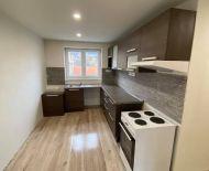 Na prenájom 2 izbový byt 57 m2 Handlová FM1031