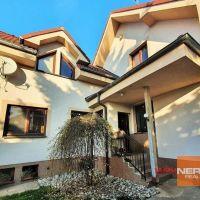 Rodinný dom, Trnava, 187 m², Kompletná rekonštrukcia