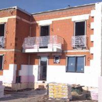 5 a viac izbový byt, Bytča, 120 m², Vo výstavbe