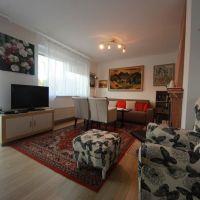 Rodinný dom, Piešťany, 118 m², Pôvodný stav