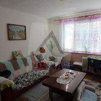 2 izbový byt, Považská Bystrica, 49 m², Čiastočná rekonštrukcia