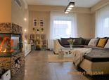 Predaj exkluzívny 5i rodinný dom, Mosonmagyaróvár