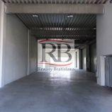 Skladový priestor 405m² v Golden City na prenájom, BAIII