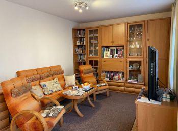 PROMINENT REAL predá 6 izbový rodinný dom pri POLUSE v Ľudovej štvrti.