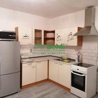 Rodinný dom, Spišská Teplica, 140 m², Kompletná rekonštrukcia