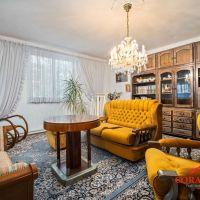 Rodinný dom, Ivanka pri Dunaji, 301.92 m², Pôvodný stav