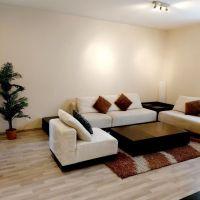 2 izbový byt, Žilina, 65 m², Kompletná rekonštrukcia
