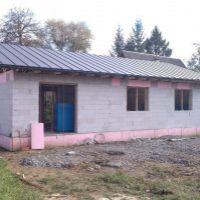 Rodinný dom, Bytča, 109 m², Pôvodný stav
