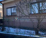 DIAMOND HOME s.r.o. Vám ponúka na predaj 3 izbový rodinný dom v centre mesta Gabčikovo
