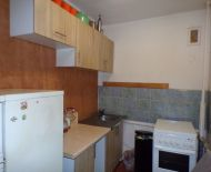 Na predaj 2 izbový byt 49 m2 Prievidza FM1033