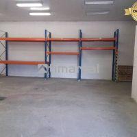 Skladovacie, Trnava, 680 m², Kompletná rekonštrukcia