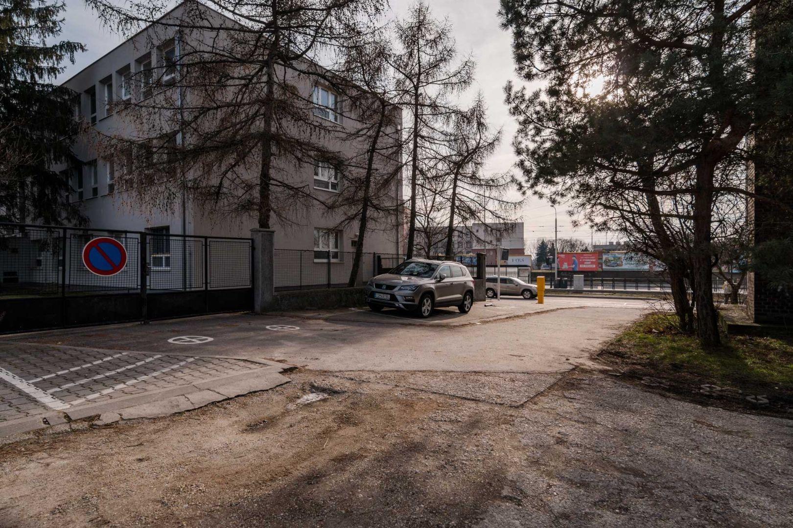 ponukabyvania.sk_Nábrežie arm. gen. L. Svobodu_3-izbový-byt_KALISKÝ