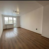 2 izbový byt, Michalovce, 55 m², Kompletná rekonštrukcia