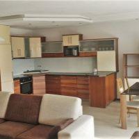 3 izbový byt, Banská Bystrica, 91.78 m², Novostavba