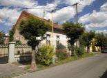 Predaj rodinného domu v Lučenci