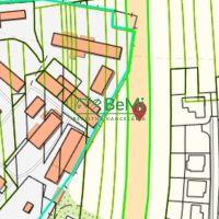 Orná pôda, Poprad, 2270 m²