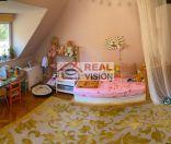 Predám krásny 3 izbový byt, Poprad, Kvetnica