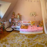 3 izbový byt, Poprad, 110 m², Kompletná rekonštrukcia