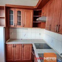 2 izbový byt, Hrochoť, 51 m², Kompletná rekonštrukcia