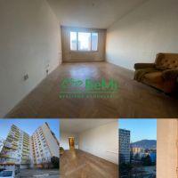 2 izbový byt, Nitra, 67 m², Pôvodný stav