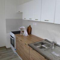 3 izbový byt, Bytča, 67 m², Kompletná rekonštrukcia