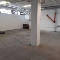 Skladovacie, Žilina, 100 m², Čiastočná rekonštrukcia