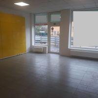 Obchodné, Žilina, 170 m², Kompletná rekonštrukcia