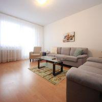 2 izbový byt, Piešťany, 48 m², Kompletná rekonštrukcia