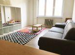 Prenájom klimatizovaného 2,5 izbového bytu