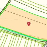 Pre bytovú výstavbu, Poprad, 18054 m²