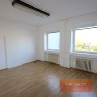Kancelárie, Galanta, 15 m², Čiastočná rekonštrukcia