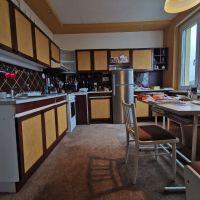 3 izbový byt, Banská Bystrica, 74.10 m², Pôvodný stav