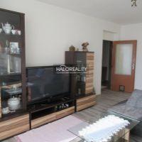 3 izbový byt, Hurbanova Ves, 68 m², Čiastočná rekonštrukcia