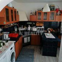 3 izbový byt, Levice, 65 m², Kompletná rekonštrukcia