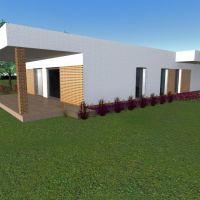 Rodinný dom, Drienovec, 105 m², Vo výstavbe