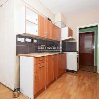 2 izbový byt, Nitra, 64 m², Pôvodný stav