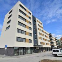 3 izbový byt, Pezinok, 96 m², Novostavba