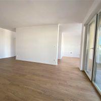 4 izbový byt, Pezinok, 150 m², Novostavba