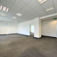 Kancelárie, Bratislava-Ružinov, 140 m², Novostavba